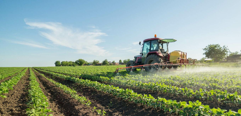 Payrolling agrarisch trekker