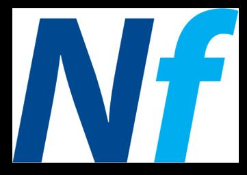 NF Mijn Nedflex
