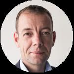 Accountmanager Agrarisch Rene Nipshagen