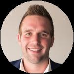 Accountmanager Horeca Sander Soetebier