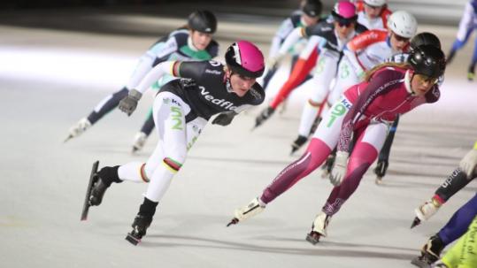 Nedflex schaatsteam 02
