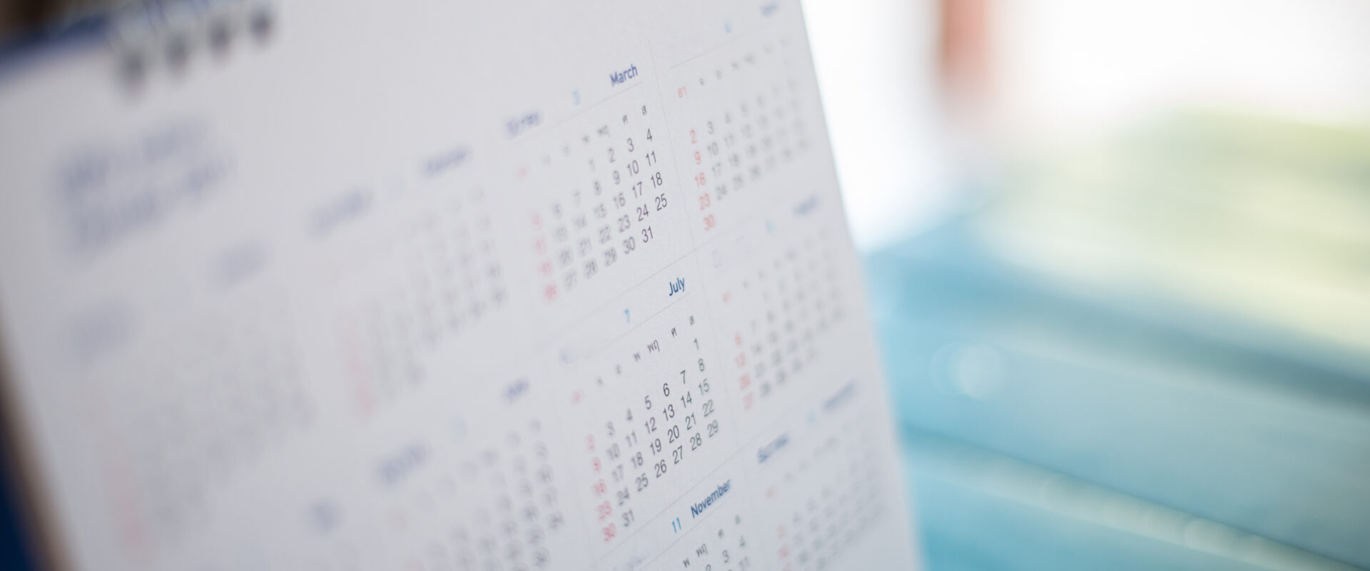 Kalender L1nda
