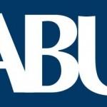 ABU cao Algemeen Verbindend verklaard