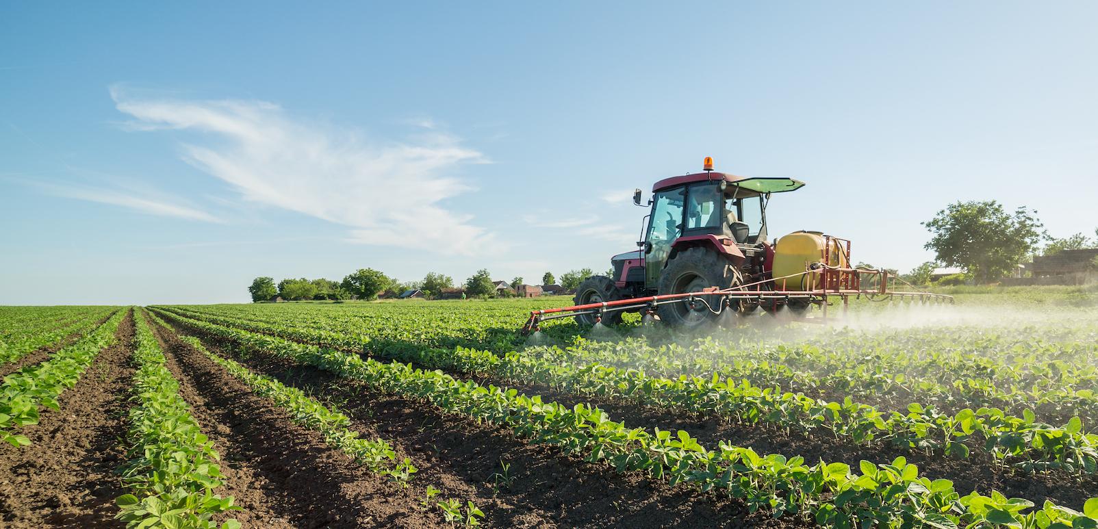 slider-agrarisch- nieuws