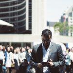 Flexbranche levert 40% van banengroei