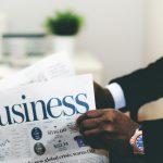 Werkgeverschap vaak te complex en risicovol