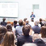 Nedflex deelt kennis flexbranche voor 2017