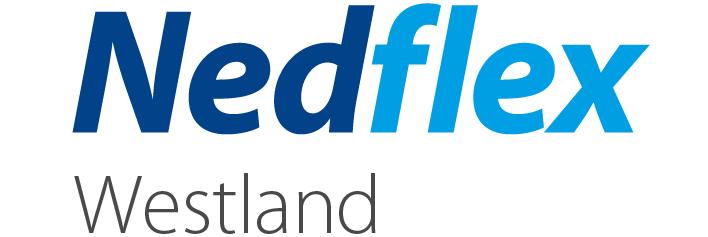 Nedflex Westland