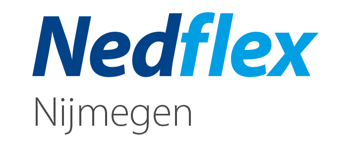 Nedflex Nijmegen