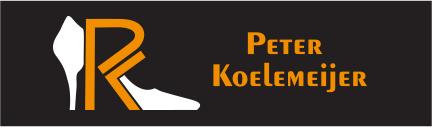 Peter Koelemeijer