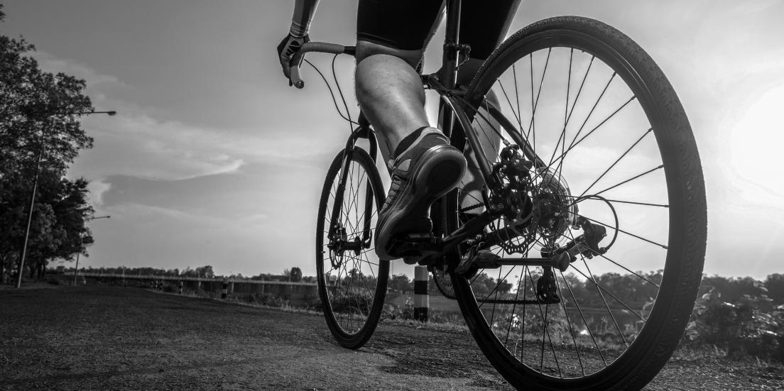 Slider-fietsenvoordennis-19
