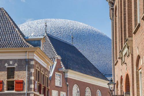 Nedflex Groningen