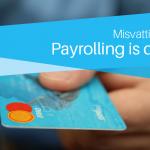 Misvatting #2: 'Met payrolling ben ik als ondernemer duurder uit.'