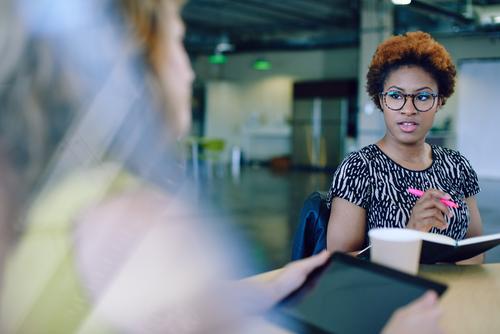 coaching van talent arbeidsmarkttrends 2018