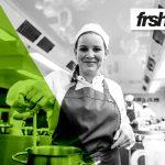 Frshflex start met unieke horeca opleiding mensen met een uitkering