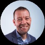 accountmanager-Rene Nipshagen
