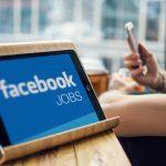 Facebook Jobs inzetten als vacature portaal