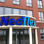 Nedflex wil groeien naar 20 vestigingen