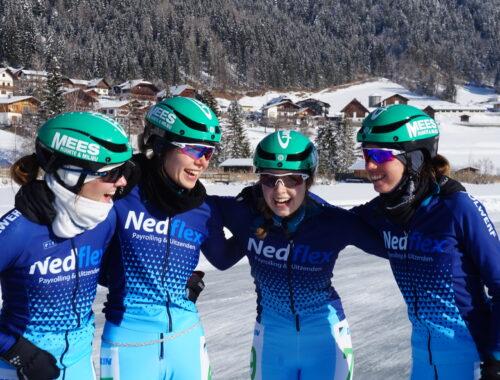 Team Nedflex Weissensee