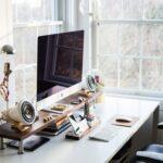 10 tips voor de ideale werkplek