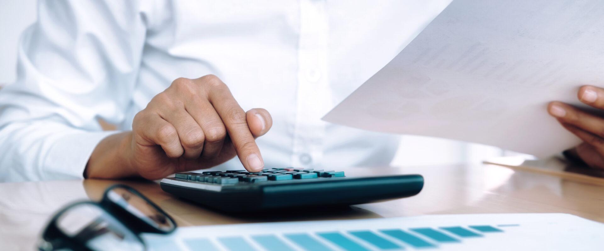 Wettelijk minimum lonen per juli 2019