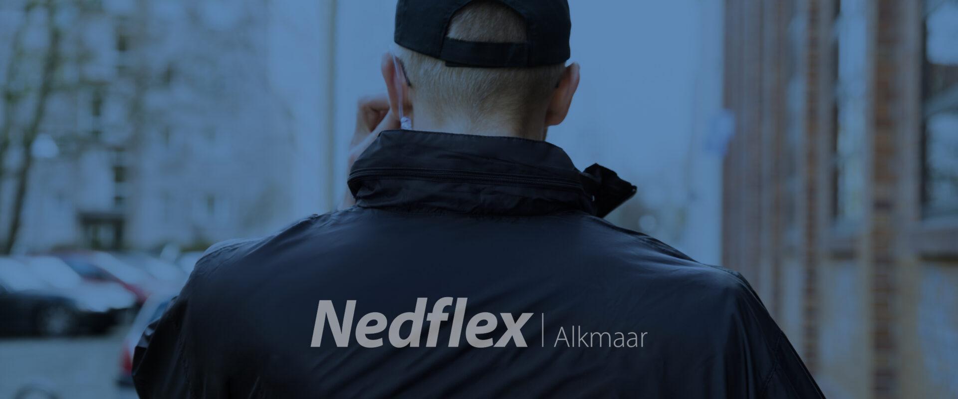 Nedflex Alkmaar